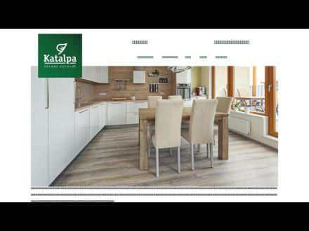 www.kuchyne-katalpa.cz