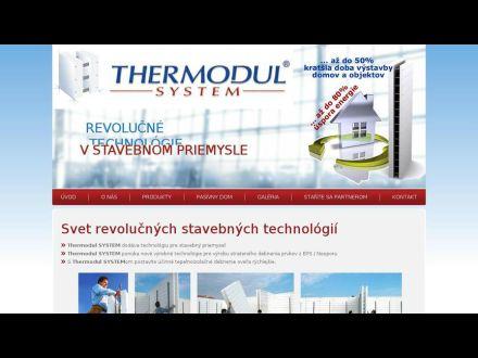 www.thermodulsystem.sk
