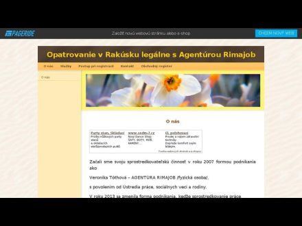 agenturarimajob.weblahko.sk
