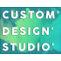 Custom Design Studio