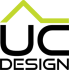 UC Design s.r.o.
