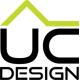 UC Design s.r.o., IČO: 48115584