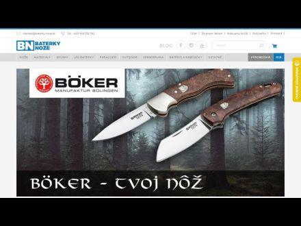 www.baterky-noze.sk