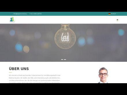 www.avpersonal.eu