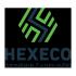 HEXECO s.r.o.