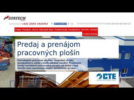 www.matecoslovakia.sk