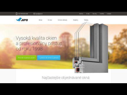 www.jipo.sk