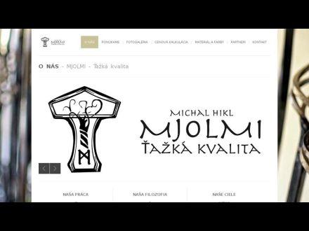 www.mjolmi.sk