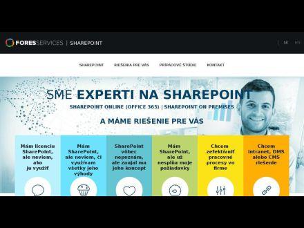 www.sharepoint2016.sk