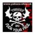 Yakuza-shop.sk