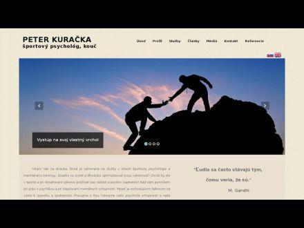 www.sportovypsycholog.sk