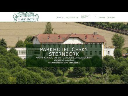 www.phcs.cz