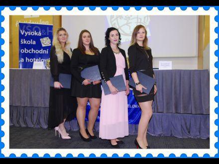 Vysoká škola obchodní a hotelová Brno obr. 10