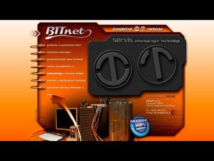 www.bitnet.sk
