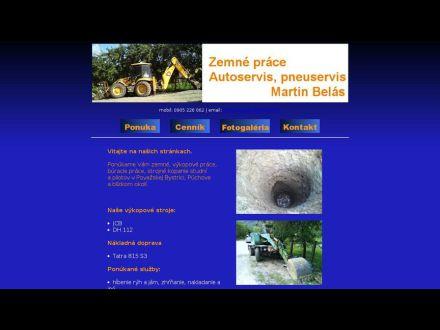 www.belasautosluzby.sk