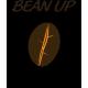 Bean Up