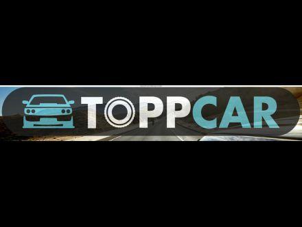 toppcar-poprad.sk