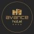 Hotel Avance****