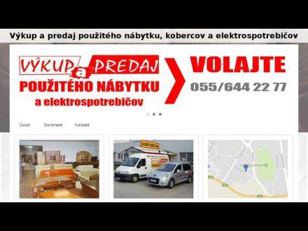 www.pouzitynabytok.sk