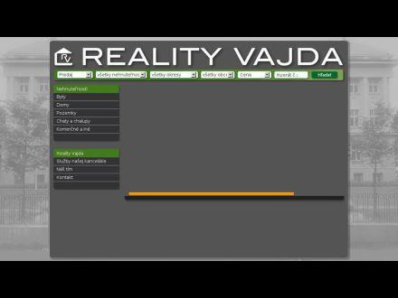 www.realitymartin24.sk