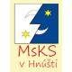 Mestské kultúrne stredisko v Hnúšti, IČO: 00358657