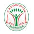 Základná škola Štefana Koháriho II. s vyučovacím jazykom maďarským - II. Koháry István Alapiskola