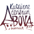 Kultúrne centrum Abova