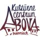 Kultúrne centrum Abova, IČO: 42104033