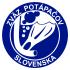Zväz potápačov Slovenska, občianske združenie