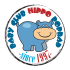 Hippo Baby Club Poprad