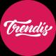 Trendis.sk s.r.o., IČO: 46222596
