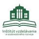 Inštitút vzdelávania a osobnostného rozvoja, IČO: 50762745