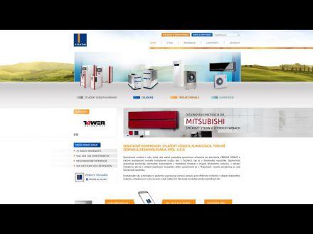 www.veskom.sk