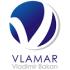 Vladimír Bakan - VLAMAR