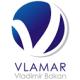 Vladimír Bakan - VLAMAR, IČO: 37109014