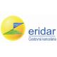 eridar, s.r.o., IČO: 35868805