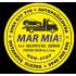 Autopožičovňa a Odťahová služba MarMia s.r.o.