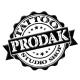 Prodak.sk, IČO: 45353387