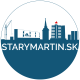 Viktor Čech - Starý Martin, IČO: 50190849