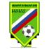 Oblastný futbalový zväz Banská Bystrica