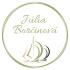 Júlia Borčinová - Mayská brušná masáž