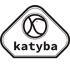 Katyba.cz