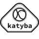 Katyba.cz, IČO: 70457271