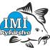 IMI Rybárstvo
