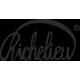 Richelieu.sk, IČO: 30634105