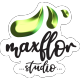 Maxflor® studio, IČO: 47345616