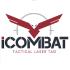 Laser Arena iCOMBAT
