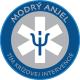 Modrý anjel - Tím krízovej intervencie n. o., IČO: 37983415