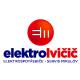 Elektro-ivicic.cz, IČO: 40366596