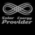 Solar Energy Provider s.r.o.